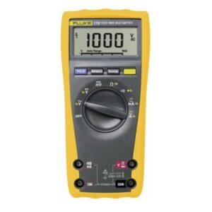 Fluke 175 EGFID Digitale Multimeter